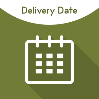 Magento Delivery Date, Estimated Delivery Date Scheduler Extension